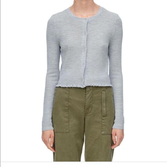 1eebe507b Rebecca Taylor Sweaters